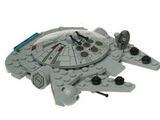 4488 Millennium Falcon