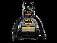 76061 Batman contre Catwoman 6