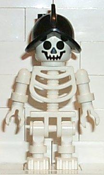 Skully (Pirates)