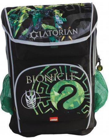 BIONICLE Gresh Backpack
