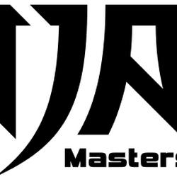 Lego Ninjago - Masters of Spinjitzu.png