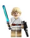 Luke Skywalker-7965