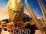2853367 BIONICLE: The Legend Reborn