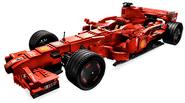 Racers26