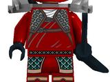 Custom:Nya (Unfolded)