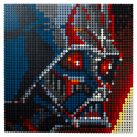 31200 Star Wars Les Sith 4