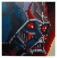 31200 Star Wars Les Sith 4