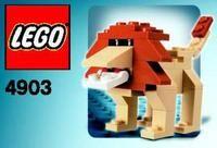 4903 Lion.jpg