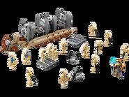 75086 Transport de droïdes de combat