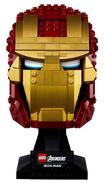 Lego-iron-man-helmet-76165-1