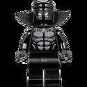 Panthère noire-76142
