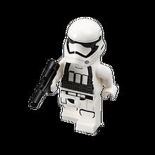 Stormtrooper du Premier Ordre-75178.png
