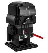 41619 Darth Vader