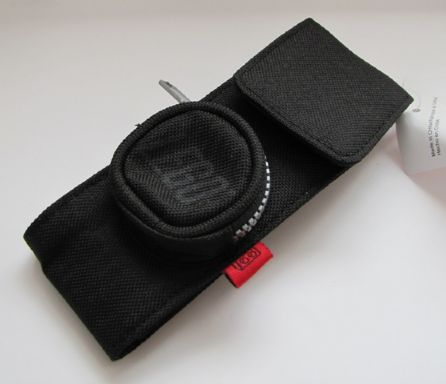 4202148 Mobile Phone Accessory, Bag