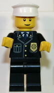 7286 Polizist
