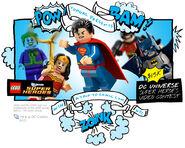 DC contest
