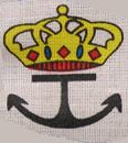 Imperial armada flag.png