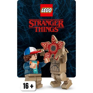 LEGOStrangerThings.jpeg