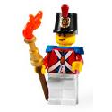 Soldat impérial 1-6242