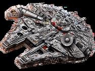 75192 Millennium Falcon 2