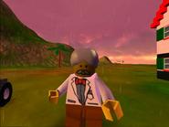 Legoracers2profvoltage2