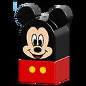 Mickey-10579