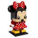 Minnie Mouse-41625