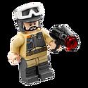 Soldat rebelle 1-75164