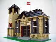 10184 Town Hall Proto 2 Side