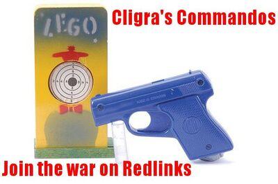 CligggersCommand.jpg