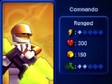 Commando (LEGO Battles)
