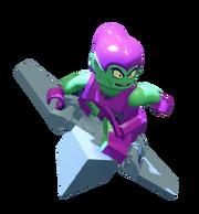 Green-goblin-1024x566.png