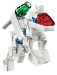 K-9 Bot