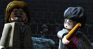 LEGO Harry Potter Années 5 à 7 5
