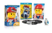 The LEGO Movie Everything is Awesome Edition.jpg