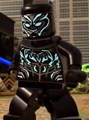 Vibranium suit.jpg