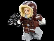 75138 Hoth Attack 11