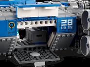 75293 Transport I-TS de la Résistance 6
