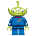 Alien-10769