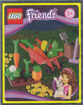 LEGO Friends 13 Sachet