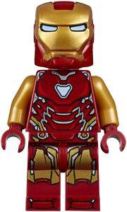Lego Iron Man Endgame.jpg