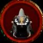 Skalidor