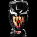 Venom-76187