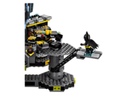 70909 Le cambriolage de la Batcave 7
