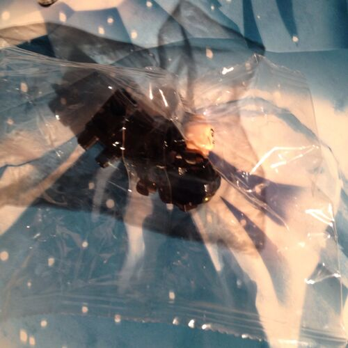75056 Case 11 sachet Dark Yada.jpg