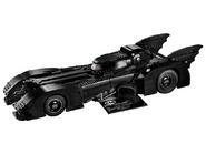 76139 1989 Batmobile 2