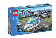 7741 box