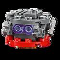 Droïde mineur DLC-13