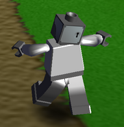 LI2 brickster-bot 2