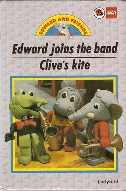 Lego edward joins the band.jpg
